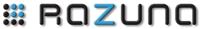 http://s.razuna.com/razuna_logo-200.png